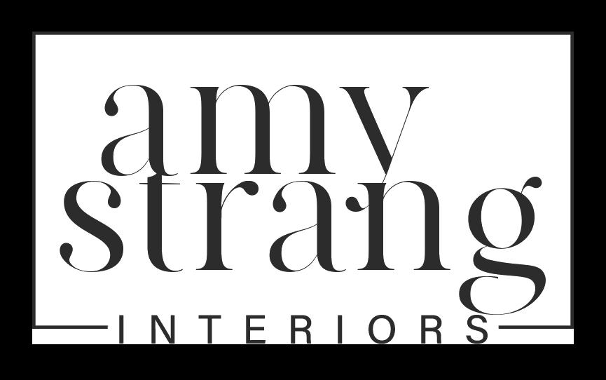 Amy Strang Interiors